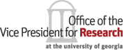 OVPR logo